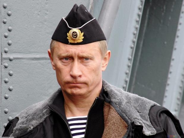 cnn взгляд на россию: