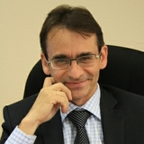 Климов Александр Алексеевич