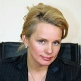 Третьяк Наталья Владимировна