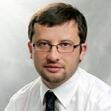 Федюкин Игорь Игоревич