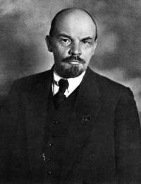 Ильич