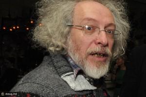 Aleksey-Venediktov-vernulsya-v--sovet-di